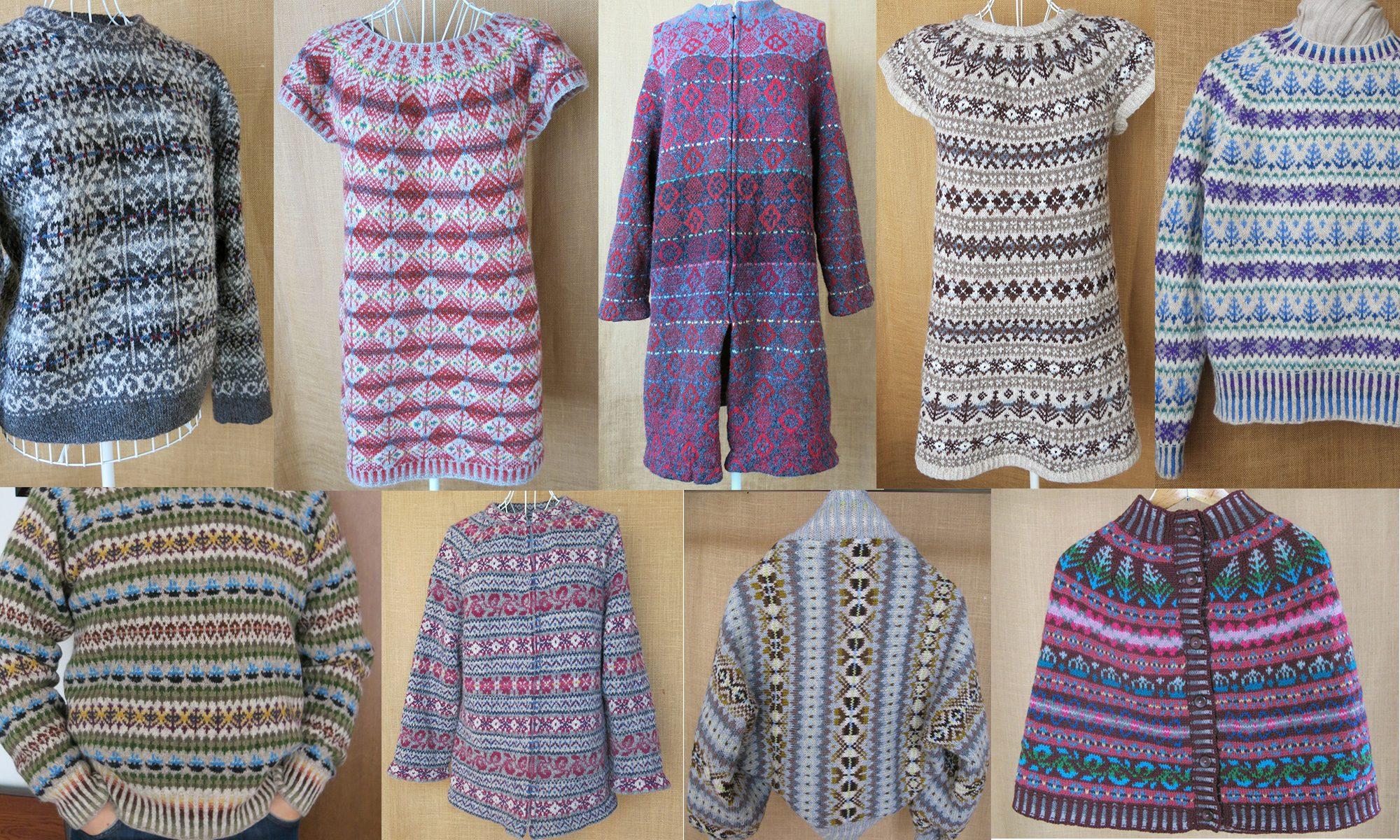 手編み工房*MOKO*